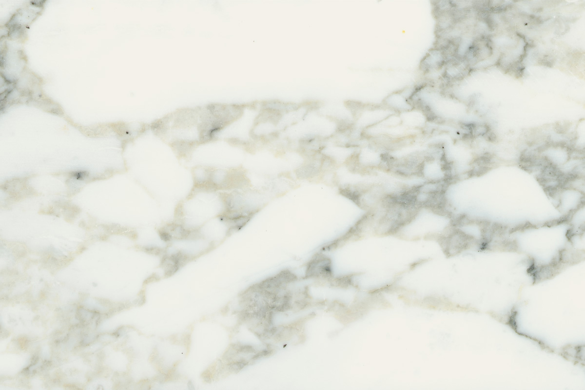 ARABESCATO Marble by Papadopulos