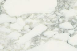 ARABESCATO Marble by Papadopulos