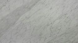 Bianco Gioiga Marble