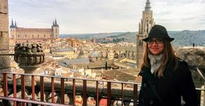 Toledo, guía para recorrer en 2 días la ciudad de las 3 culturas