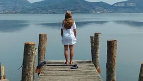 Ruta de 7 días por la Toscana y las Cinque Terre