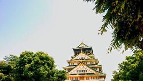 Osaka y el Belgian Beer Weekend nos dan la bienvenida a Japón
