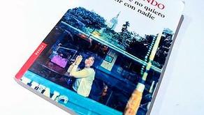 Cuatro lugares donde comer en Nueva York que nos descubrió Elvira Lindo