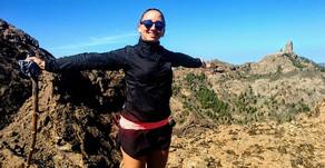 10 formas de descubrir los contrastes de Gran Canaria