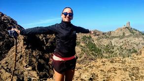 Gran Canaria, 10 formas de descubrir sus contrastes