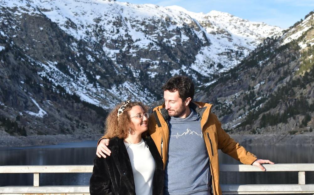 El Vall de Boí es una zona privilegiada por su entorno natural