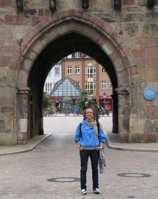 Speyer superó todas nuestras expectativas