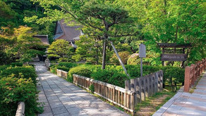 En busca del Japón más tradicional en Koyasan