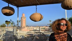 Marrakech: 10 cosas que no te puedes perder en un viaje de 4 días