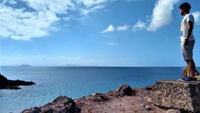 Lanzarote, una de las joyas de las Islas Canarias