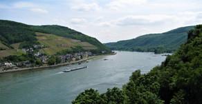 10 planes para descubrir del sudoeste de Alemania