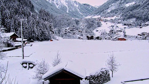 Zillertal, días de esquí en un entorno idílico en el Tirol