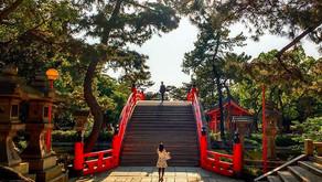 Qué ver en Osaka en un maratón turístico de 36 horas