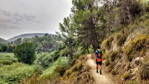 9 destinos rurales en la Comunidad Valenciana