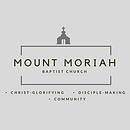 Mount Moriah (1).png