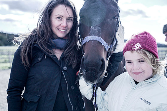 Tammara and Sacha and Horse - edited.jpg