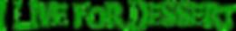 greenheader.png