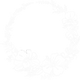 WHITE LINED LOGO simple.png
