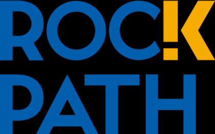 rockpathit-logo-1560933550.jpg