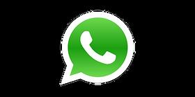 whatsapp-disponibile-su-mac.png