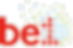 logo_be1_1 (1).png