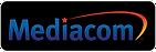 Mediacom web.png