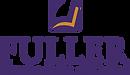 Fuller-logo-vertical.png