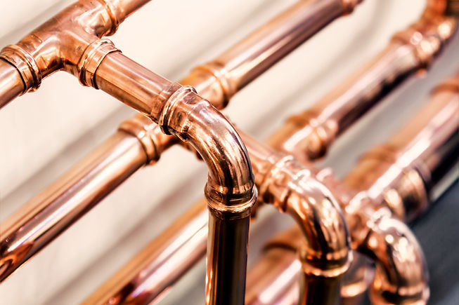 copper%20pipes%20and%20fittings%20for%20