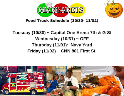 Food Truck Schedule (1).png