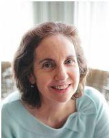 Dr. Mary Frazel, ND