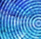 Vibration_edited.jpg