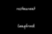 Logo-Torbijn-scherm.png