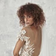 The Lara Dress - Saro Jacques