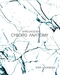 Saro-Jacques-Tchaparian---Cyborg-Anatomy