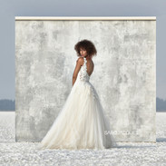 The Arpi Dress- Saro Jacques