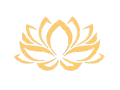 flower-1299151_1280-removebg-preview.png