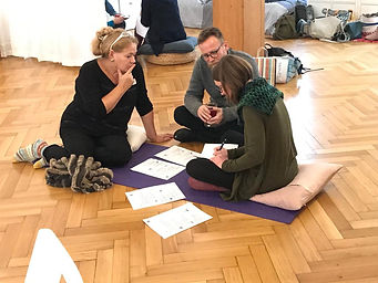 Liebe-was-ist-Seminar-The-Work-Zhou-Schneider-Coaching-www.zhou-schneider.de