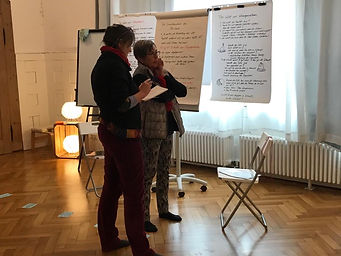 LifeCoach_Freiburg_M.Zhou-Schneider_Zhou-Schneider-Coaching_www.zhou-schneider.de