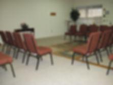 New Chairs 5.JPG