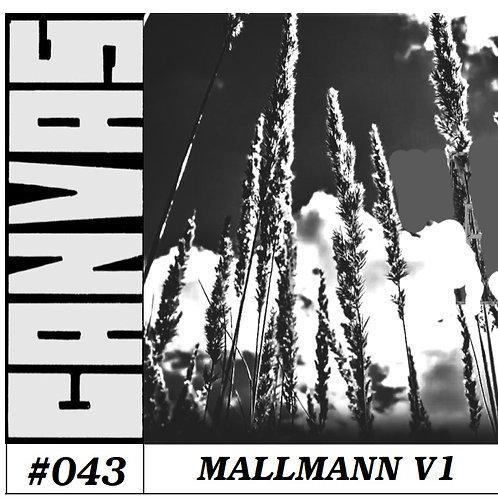 Mallmann - 500ml