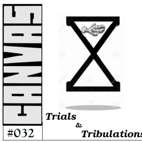 Trials and Tribulations - 330ml