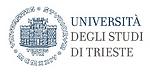UNITS logo.png