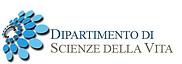 DSV logo.png