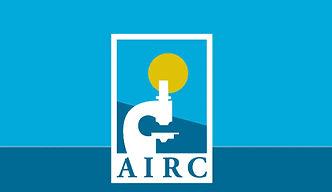 AIRC_Thumb_HighlightCenter206562.jpg