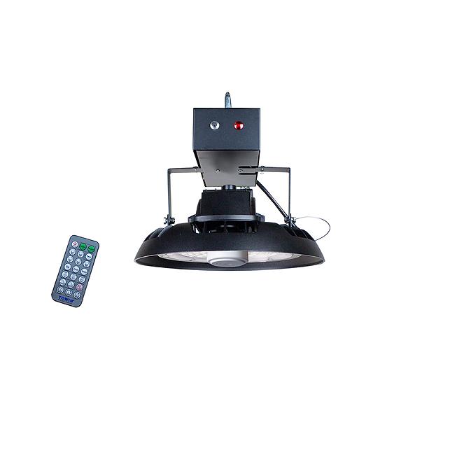 D.Sensor-Remote.png