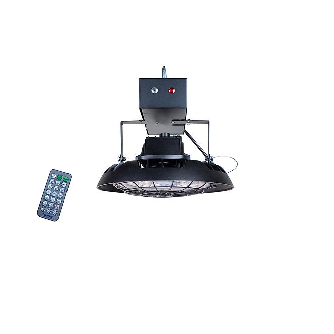 D.Sensor-Remote-Wire.png