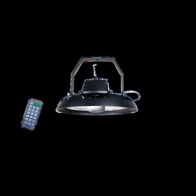 Yoke-Sensor-Remote.png