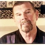 Bill Porter General Contractor