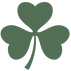 watermark clover.png