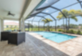 Custom Home Builder in Rotonda.  Call Us Today 941-445-8595